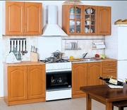 Кухня Оля 2, 0