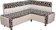 мягкий диван Оливер,  кухонный уголок,  диван для дома,  баров,  кафе,  ресторанов,  для офисов