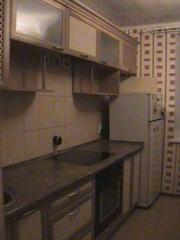 Шкафы для кухни по отдельности бу