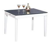 мебель для дома,  столы,  стулья