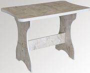 Кухонные стол КС-2(компанит)
