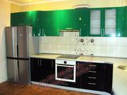 Кухни на заказ Днепропетровск