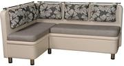 мягкий кухонный уголок Юлия,  диван для дома,  баров,  кафе,