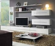 Сборка и установка корпусной мебели