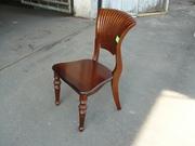 Продажа б.у. стульев для кафе,  ресторанов,  общепитов