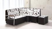 Кухонный уголок стол от производителя Турции